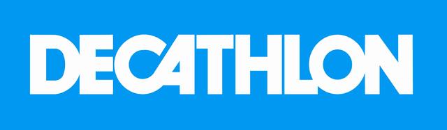 640px decathlon logo
