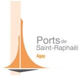 Port d'Agay