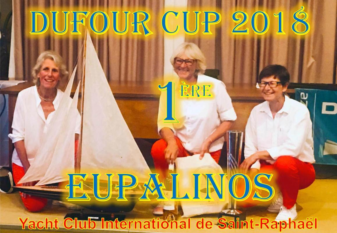 Eupalinos fin1