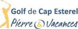 Logo agay golf
