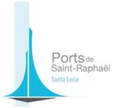 Port de Santa Lucia