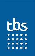 Tbs logo crop 1