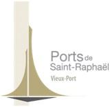 Saint Raphaël Vieux Port