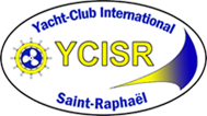 Yacht Club International de Saint-Raphaël